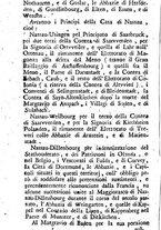 giornale/TO00195922/1802-1803/unico/00000152