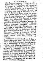 giornale/TO00195922/1802-1803/unico/00000153