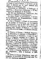 giornale/TO00195922/1802-1803/unico/00000154