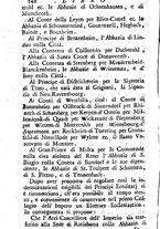 giornale/TO00195922/1802-1803/unico/00000156