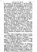 giornale/TO00195922/1802-1803/unico/00000157