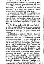 giornale/TO00195922/1802-1803/unico/00000158
