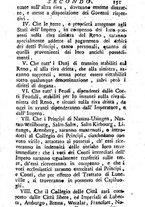 giornale/TO00195922/1802-1803/unico/00000159