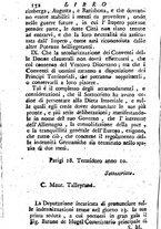 giornale/TO00195922/1802-1803/unico/00000160