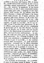 giornale/TO00195922/1802-1803/unico/00000181