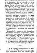 giornale/TO00195922/1802-1803/unico/00000182