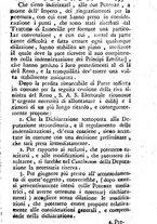 giornale/TO00195922/1802-1803/unico/00000183