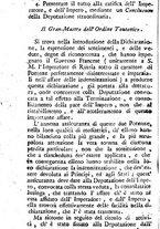 giornale/TO00195922/1802-1803/unico/00000184