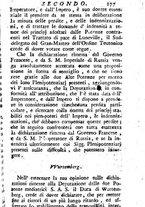 giornale/TO00195922/1802-1803/unico/00000185