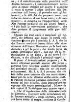 giornale/TO00195922/1802-1803/unico/00000186