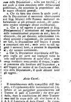 giornale/TO00195922/1802-1803/unico/00000187