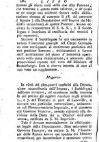 giornale/TO00195922/1802-1803/unico/00000188