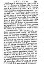 giornale/TO00195922/1802-1803/unico/00000189