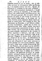 giornale/TO00195922/1802-1803/unico/00000190