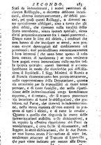 giornale/TO00195922/1802-1803/unico/00000191