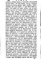 giornale/TO00195922/1802-1803/unico/00000192