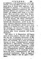 giornale/TO00195922/1802-1803/unico/00000193