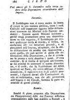 giornale/TO00195922/1802-1803/unico/00000194