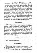 giornale/TO00195922/1802-1803/unico/00000195