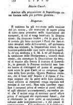 giornale/TO00195922/1802-1803/unico/00000196