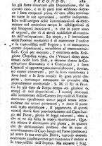 giornale/TO00195922/1802-1803/unico/00000197