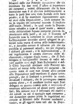 giornale/TO00195922/1802-1803/unico/00000198