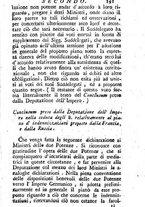 giornale/TO00195922/1802-1803/unico/00000199