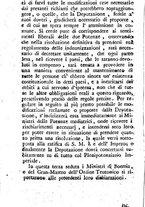 giornale/TO00195922/1802-1803/unico/00000200