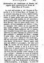 giornale/TO00195922/1802-1803/unico/00000201