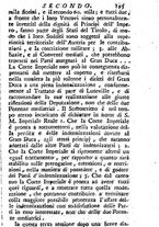 giornale/TO00195922/1802-1803/unico/00000203