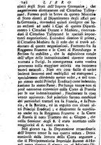 giornale/TO00195922/1802-1803/unico/00000206