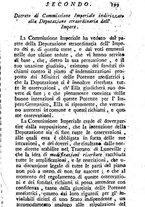 giornale/TO00195922/1802-1803/unico/00000207
