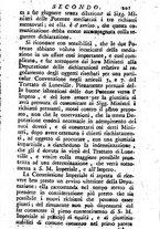 giornale/TO00195922/1802-1803/unico/00000209