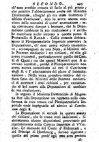 giornale/TO00195922/1802-1803/unico/00000213