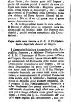giornale/TO00195922/1802-1803/unico/00000214