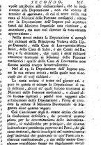 giornale/TO00195922/1802-1803/unico/00000219