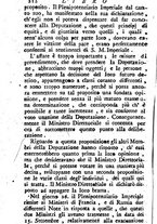 giornale/TO00195922/1802-1803/unico/00000220