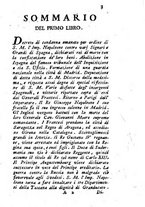 giornale/TO00195922/1809/unico/00000007