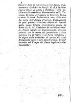 giornale/TO00195922/1809/unico/00000008