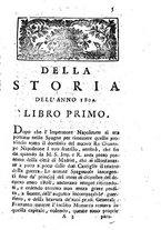 giornale/TO00195922/1809/unico/00000009