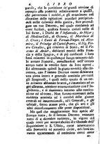 giornale/TO00195922/1809/unico/00000010
