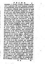 giornale/TO00195922/1809/unico/00000011
