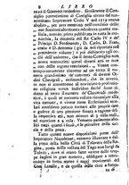 giornale/TO00195922/1809/unico/00000012