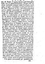 giornale/TO00195922/1809/unico/00000013