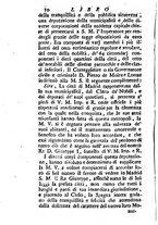 giornale/TO00195922/1809/unico/00000014