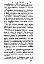 giornale/TO00195922/1809/unico/00000015