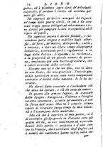 giornale/TO00195922/1809/unico/00000016