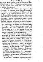 giornale/TO00195922/1809/unico/00000017