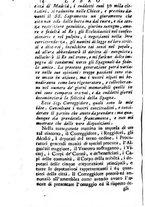 giornale/TO00195922/1809/unico/00000018