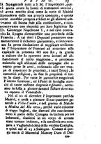 giornale/TO00195922/1809/unico/00000019